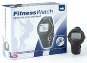 JML Fitness Watch - photo 3