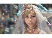 Final Fantasy XII - PS2 - photo 2