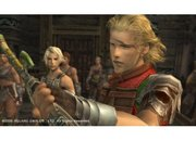 Final Fantasy XII - PS2 - photo 4