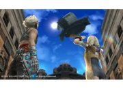 Final Fantasy XII - PS2 - photo 5
