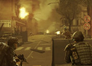 Ghost Recon Advanced Warfighter 2 - Xbox 360 FIRST LOOK - photo 1