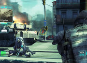 Ghost Recon Advanced Warfighter 2 - Xbox 360 FIRST LOOK - photo 2