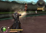 God Hand -  PS2 - photo 2