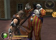 God Hand -  PS2 - photo 3