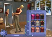 The Sims Life Stories - PC - photo 2