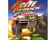 Excite Truck - Nintendo Wii - photo 1
