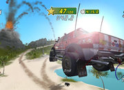 Excite Truck - Nintendo Wii - photo 2