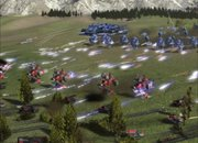 Supreme Commander - PC - photo 2