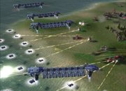 Supreme Commander - PC - photo 3