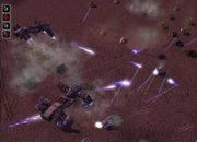 Supreme Commander - PC - photo 5