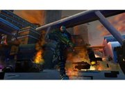 Crackdown - Xbox 360 - photo 5