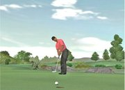 Tiger Woods PGA Tour 07 - Nintendo Wii - photo 2
