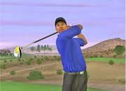 Tiger Woods PGA Tour 07 - Nintendo Wii - photo 3
