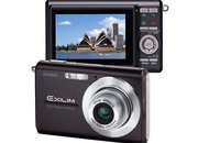 Casio Exilim EX-Z75 Zoom - photo 3