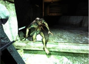 S.T.A.L.K.E.R. Shadow of Chernobyl - PC - photo 2