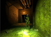 S.T.A.L.K.E.R. Shadow of Chernobyl - PC - photo 3