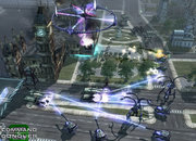 Command & Conquer 3 Tiberium Wars - PC  - photo 5
