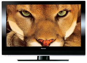 Pioneer 427XD 42-inch Plasma TV - photo 1