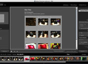 Adobe Photoshop Lightroom  - Mac - photo 4