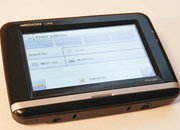 Medion GoPal PNA465/4210 Navigation System with TMC - photo 1
