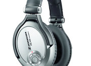 Sennheiser PXC 450 - FIRST LOOK - photo 1