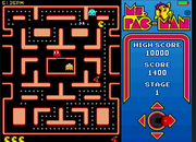 Ms. Pac-Man - iPod - photo 2