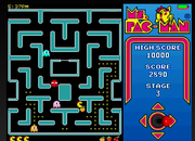 Ms. Pac-Man - iPod - photo 3
