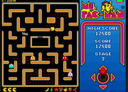 Ms. Pac-Man - iPod - photo 4