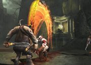 God of War 2 - PS2 - photo 2