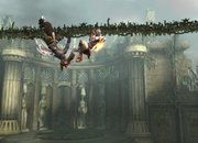 God of War 2 - PS2 - photo 3