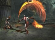 God of War 2 - PS2 - photo 4