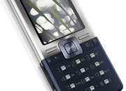 Sony Ericsson T650i mobile phone - First Look - photo 1