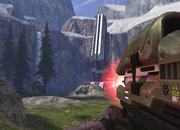 Halo 3 - Xbox 360 - First Look - photo 2