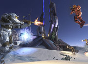 Halo 3 - Xbox 360 - First Look - photo 3