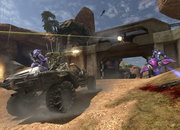 Halo 3 - Xbox 360 - First Look - photo 4