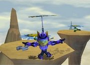 Rachet and Clank - Size Matters - PSP - photo 4