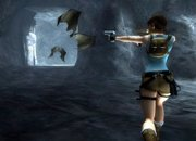Tomb Raider: Anniversary - PS2 - photo 2