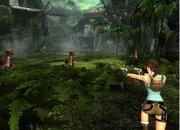 Tomb Raider: Anniversary - PS2 - photo 3