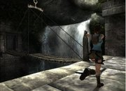 Tomb Raider: Anniversary - PS2 - photo 4