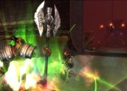 Untold Legends Dark Kingdom - PS3 - photo 2