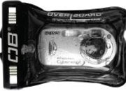 OverBoard Pro-Sports Waterproof MP3 case - photo 2