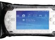 OverBoard Pro-Sports Waterproof MP3 case - photo 4