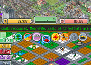 SimCity DS - Nintendo DS - photo 5