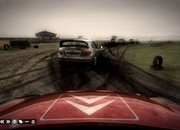Colin McRae: DIRT - Xbox 360 - photo 2