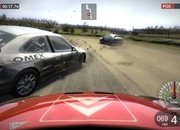 Colin McRae: DIRT - Xbox 360 - photo 3
