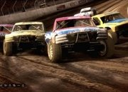 Colin McRae: DIRT - Xbox 360 - photo 4