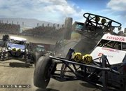 Colin McRae: DIRT - Xbox 360 - photo 5