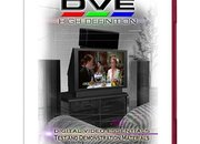 Digital Video Essentials (DVE) High Definition - DVD - photo 2