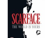 Scarface: The World is Yours - Nintendo Wii - photo 2
