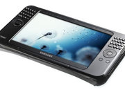 Samsung Q1 Ultra UMPC - photo 4